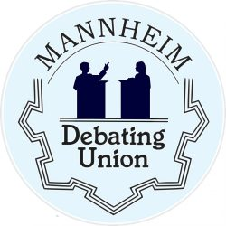 Mannheim Debating Union