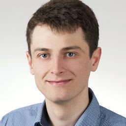 Angelo Schneider